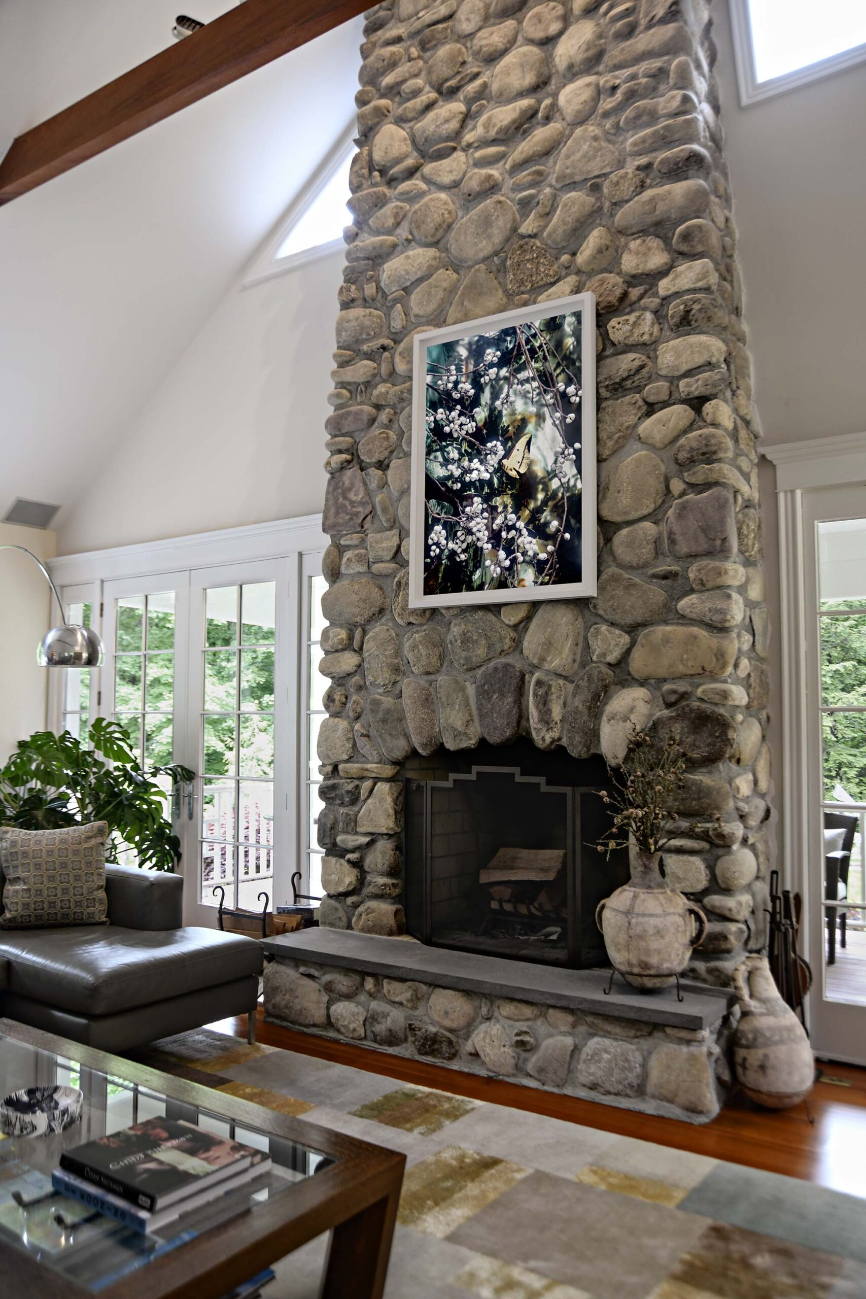 Connecticut Residential Installation