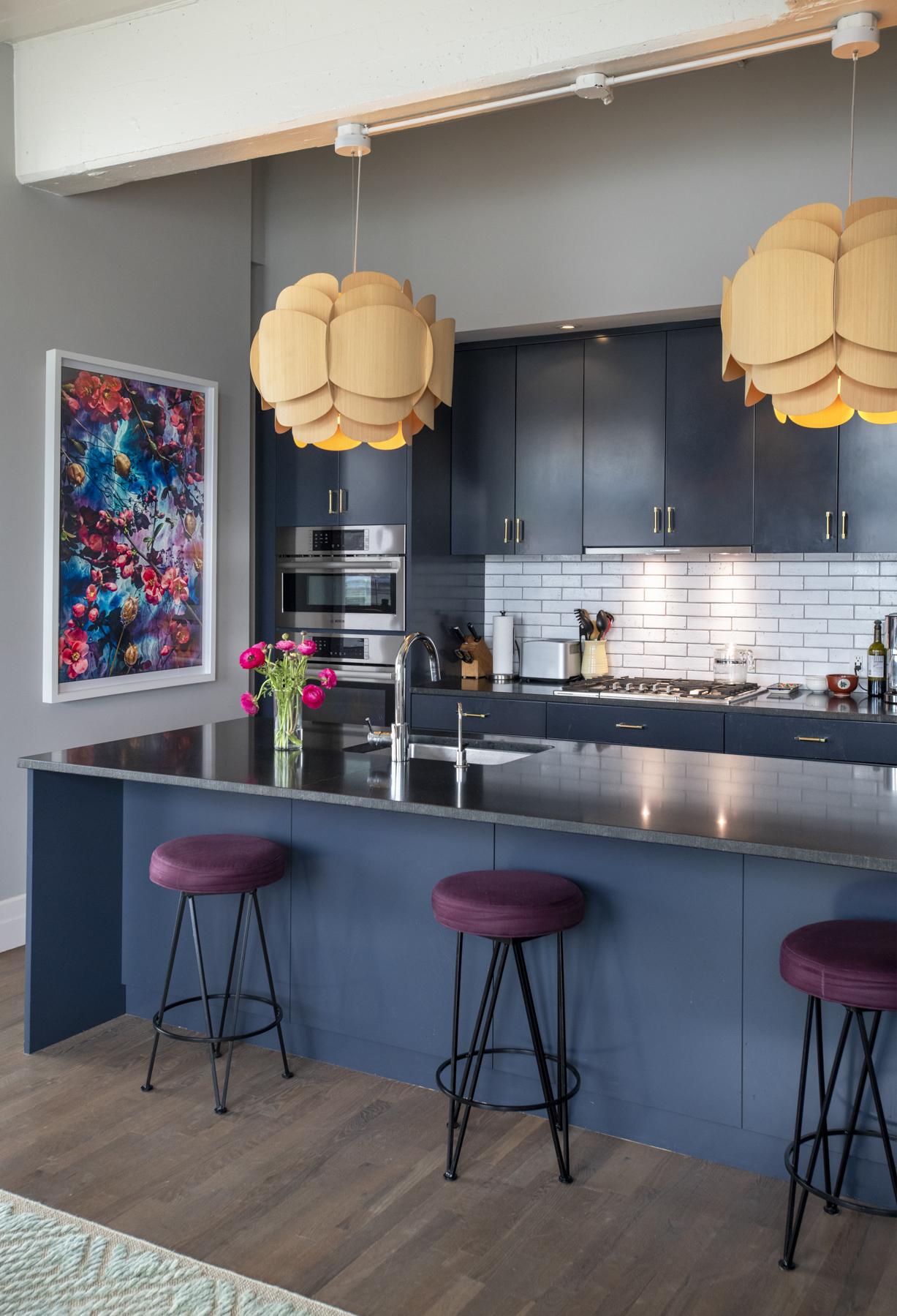 Brooklyn Residential Installation
